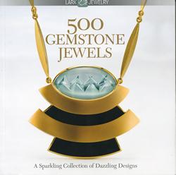 500gemstone