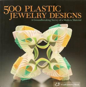 55plastic