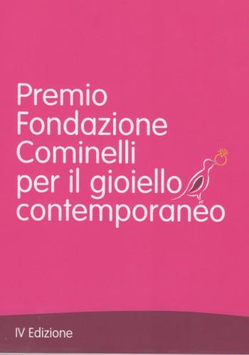 COMINELLI 4