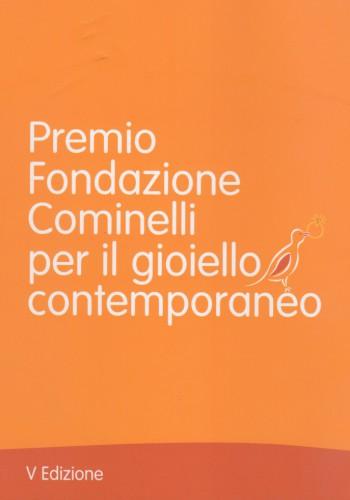 COMINELLI 5