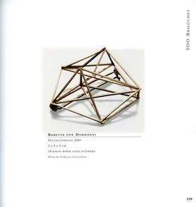 brooches book_int