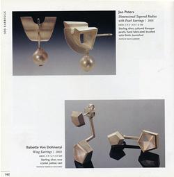 earring10_int