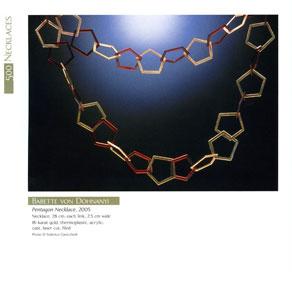 larkbook-necklaces-jp