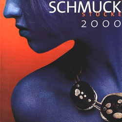 schmuck2000