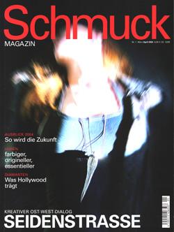 schmuck_mag
