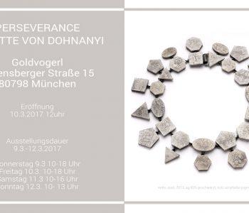 exhibition-_perseverance_babette_v_dohnanyi
