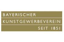 Bayerische Kunstgewerbeverein